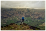 Langdale March 2014