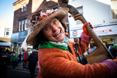 Winter Droving Festival (19)