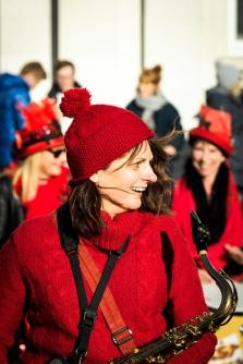 Winter Droving Festival (7)